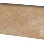 ILARIO-Beige-cokol-81x300
