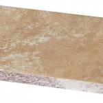 ILARIO-Beige-parapet-100x200-3D