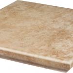 ILARIO-Beige-stopnica-narozna-kapinos-330x330-3D