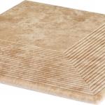 ILARIO-Beige-stopnica-narozna-struktura-300x300-3D
