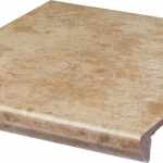 ILARIO-Beige-stopnica-prosta-kapinos-300x330-3D