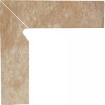 ILARIO-beige-cokol-dwuelementowy-lewy-81x300x11