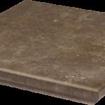 ILARIO-Brown-stopnica-narozna-kapinos-330x330-3D