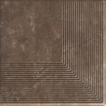 ILARIO-Brown-stopnica-narozna-struktura-300x300-T1