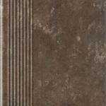 ILARIO-Brown-stopnica-prosta-struktura-300x600-T1