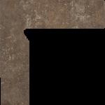 ILARIO-brown-cokol-dwuelementowy-lewy-81x300x11