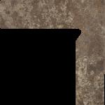 ILARIO-brown-cokol-dwuelementowy-prawy-81x300x11