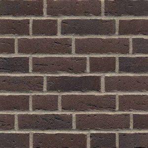 Feldhaus Klinker K697 sintra geo