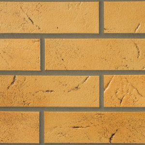 ABC Antik Sandstein