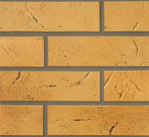 Клинкерные термопанели ABC Antik Sandstein