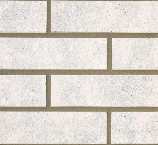 Клинкерные термопанели ABC Granit Grau