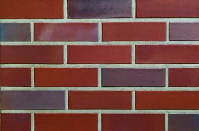 ABC Suddendorf Rot-bunt-geflammt glatt