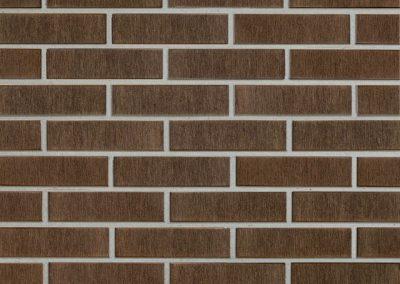 Asais-Brunis-Облицовочная-плитка-стена-большая