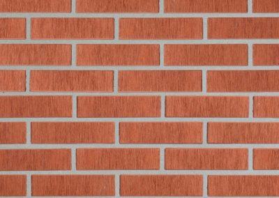 Asais-Janka-Облицовочная-плитка-стена-большая
