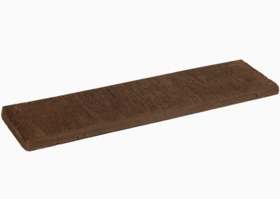 Asais-brunis-Облицовочная-плитка-I-л