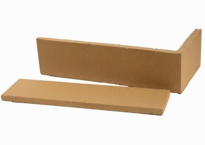 Dzintra-Облицовочная-плитка-II-комплект