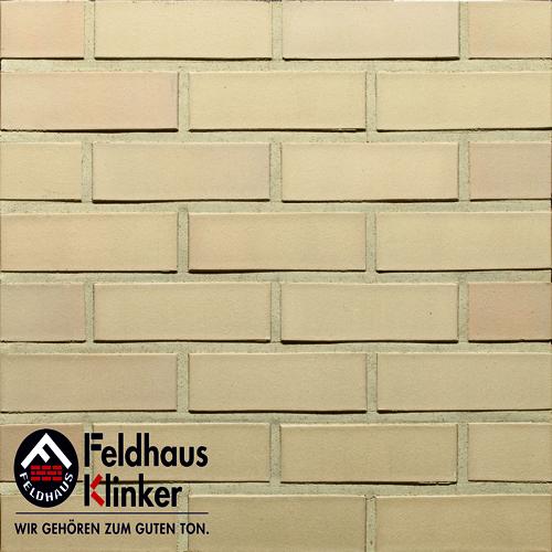Feldhaus Klinker K250 sabiosa glatt