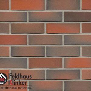 Feldhaus Klinker R484NF14 galena terreno viva