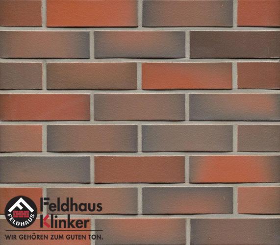 Feldhaus Klinker R484 galena terreno viva