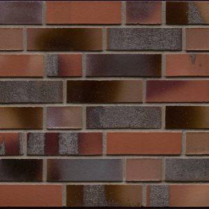 Feldhaus Klinker K570 carbona ardor coloratus