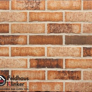 Feldhaus Klinker 665 sintra sabioso binaro