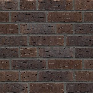Feldhaus Klinker 669 sintra geo nelino