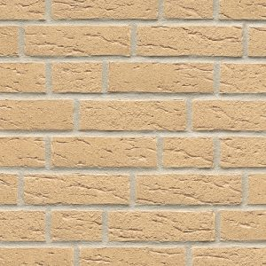 Feldhaus Klinker 692 sintra crema