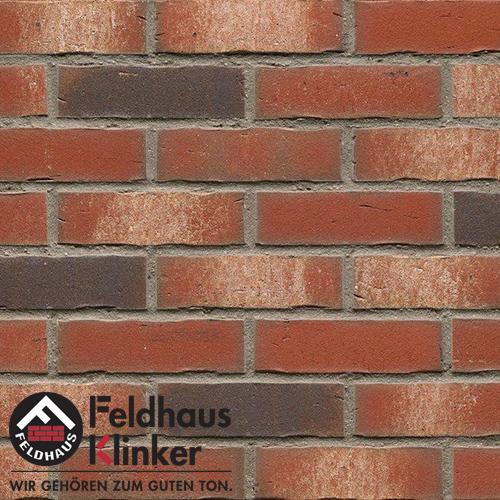 Feldhaus Klinker R750 vascu ardor rotado