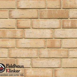 Feldhaus Klinker R756 vascu sabiosa bora