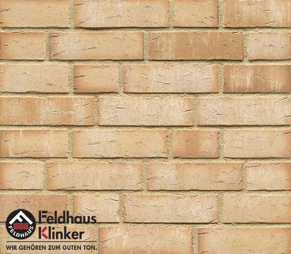 Feldhaus Klinker R756NF14 vascu sabiosa bora