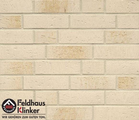 Feldhaus Klinker R757NF14 vascu perla linara