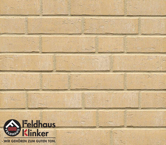 Feldhaus Klinker R762 vascu sabiosa blanca