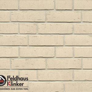 Feldhaus Klinker R763 vascu perla