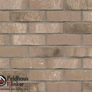 Клинкерные термопанели Feldhaus Klinker R764 vascu argo rotado