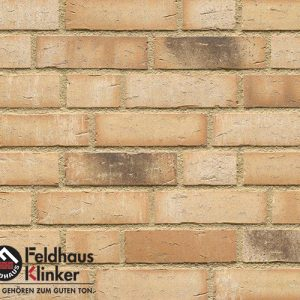 Feldhaus Klinker R766 vascu sabiosa rotado