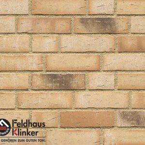 Feldhaus Klinker R766NF14 vascu sabiosa rotado
