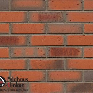 Feldhaus Klinker R768 vascu terreno venito