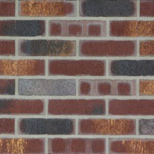 Feldhaus Klinker R769 vascu cerasi legoro