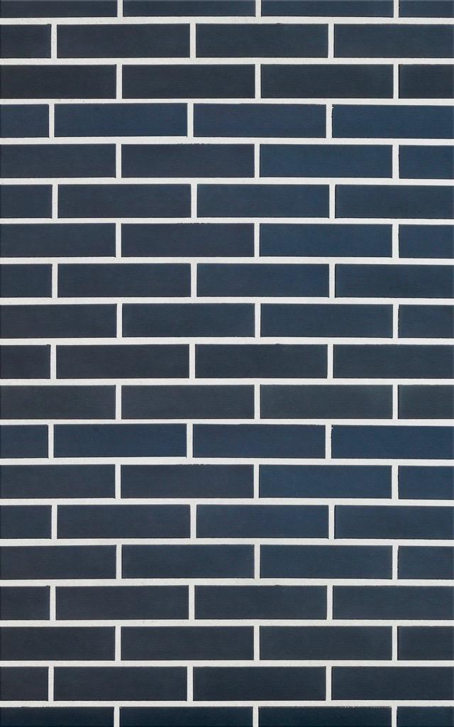Herkules-Облицовочная-плитка-стена-большая