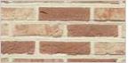 Heylen Bricks Classics Hocht