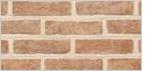 Heylen Bricks Classics Klampsteen grijs