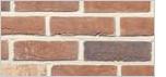 Heylen Bricks Classics Maldon Antique