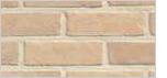 Heylen Bricks Classics Oostende