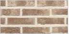 Heylen Bricks Classics Oud Romaans