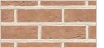 Heylen Bricks Classics Rood