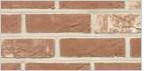 Heylen Bricks Classics Toscany