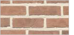 Heylen Bricks Classics Welham Antique