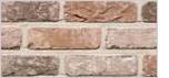 Heylen Bricks Heritage Oud Bokrijk