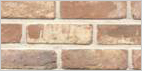Heylen Bricks Heritage Oud Brussel