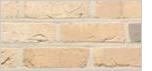 Heylen Bricks Heritage Oud Diest